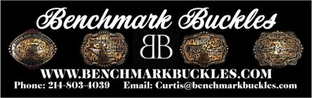 BenchmarkBuckles