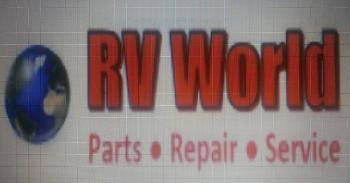 rvworld
