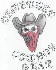demented-cowboy