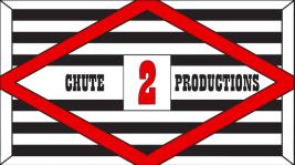 chute 2